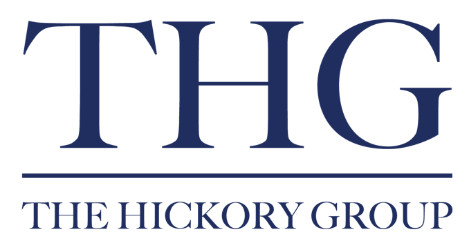 The Hickory Group