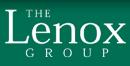 The Lenox Group, LLC