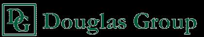 Douglas Group