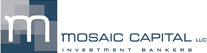 Mosaic Capital