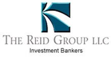 The Reid Group LLC