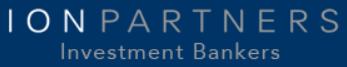 Ion Partners LLC