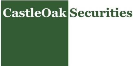 CastleOak Securities, L.P.