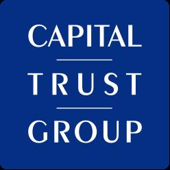 Capital Trust Group