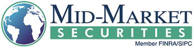 Mid-Market Securities LLC