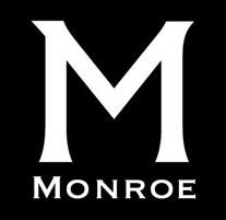 Monroe Financial Partners, Inc.