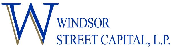 Windsor Street Capital L.P.