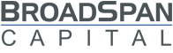 Broadspan Capital
