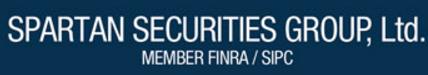 Spartan Securities Group, Ltd.