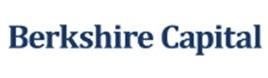 Bershire Capital