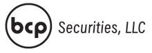 BCP Securities, LLC
