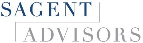 Sagent Advisors Inc.