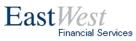East West Financial Services, Ltd.