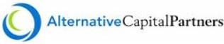 Alternative Capital Partners, LLC