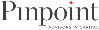 Pinpoint Capital Advisors Incorporated