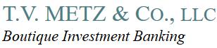 T.V. Metz & Co., LLC