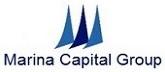 Marina Capital