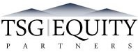 TSG Equity Partners, LLC