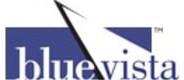 Blue Vista LLC