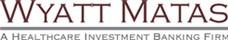 Wyatt, Matas & Associates, LLC