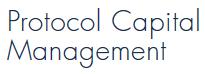 Protocol Capital Management LLC