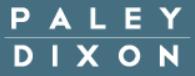 Paley Dixon, Inc.