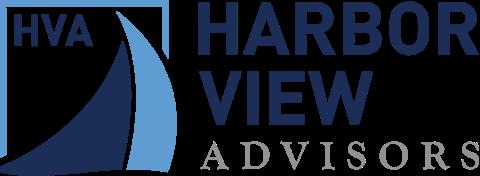 Harbor View Adisors, LLC