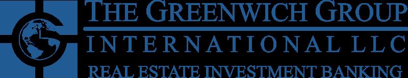 Greenwich Group International