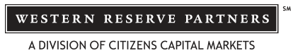 Western Reserve Partners