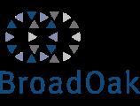 Broad Oak Capital Partners, LLC
