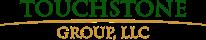 Touchstone Group, LLC