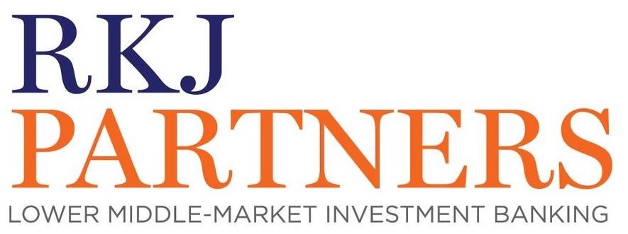 RKJ Partners