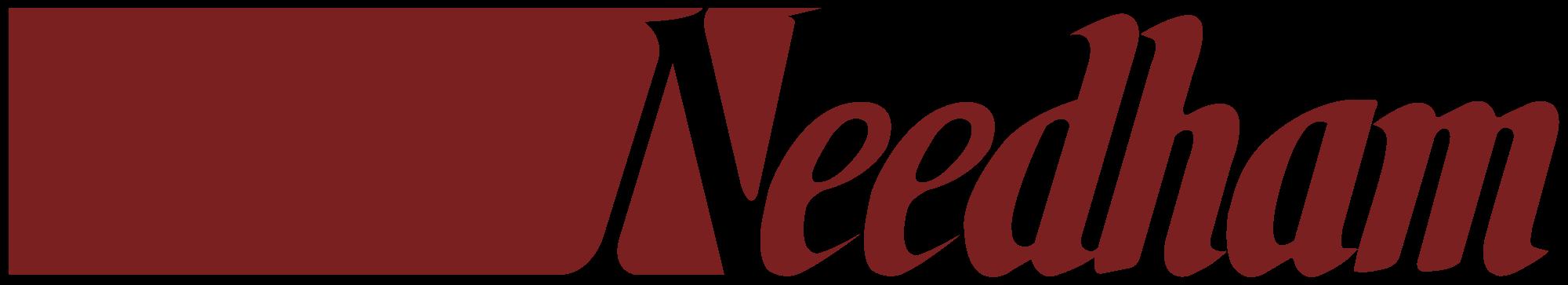 Needham & Co.
