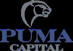 Puma Capital, LLC