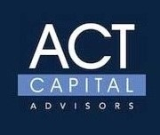 Act Capital Advisors