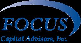 Focus Capital Advisors, Inc.