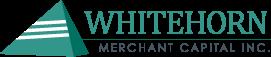 Whitehorn Merchant Capital Inc.