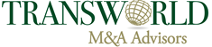 Transworld M&A Advisors