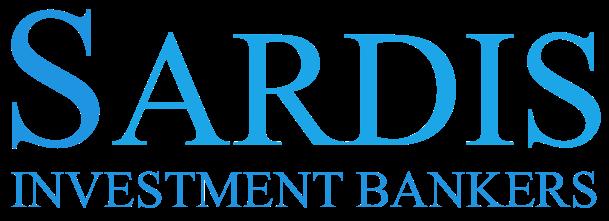 Sardis Investment Bankers