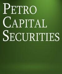 Petro Capital Securities
