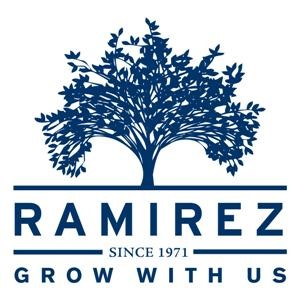 Ramirez & Co., Inc.