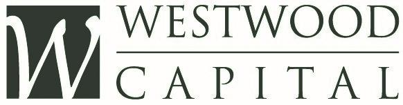 Westwood Capital, LLC