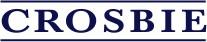 Crosbie & Company Inc.