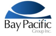 Bay Pacific Group, Inc.