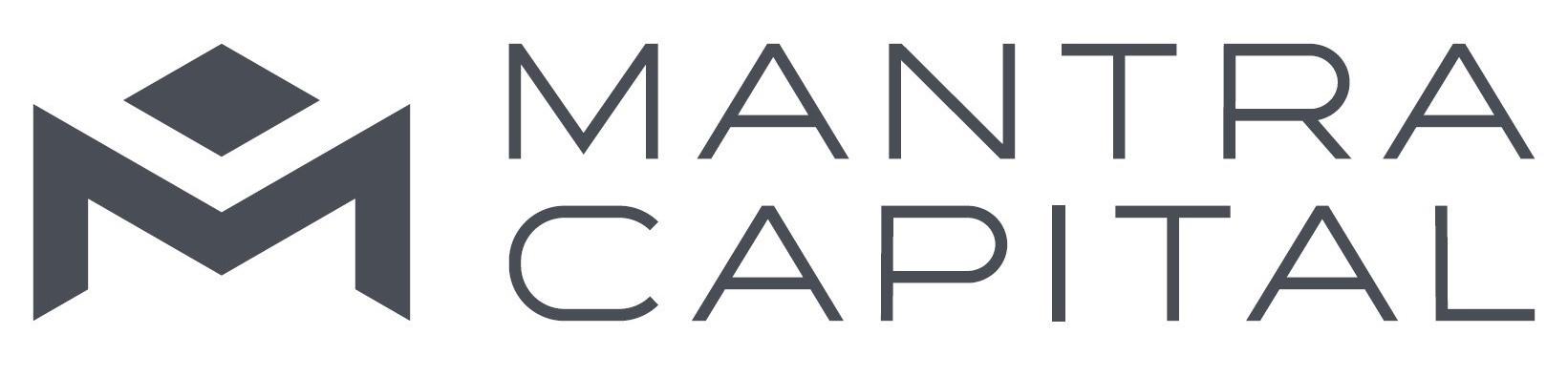 Mantra Capital