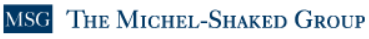 The Michel-Shaked Group
