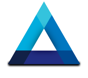 Triangle Capital LLC