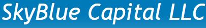SkyBlue Capital LLC