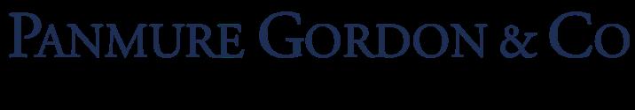 Panmure Gordon & Co.