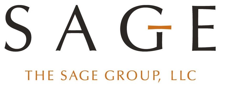 The Sage Group, LLC